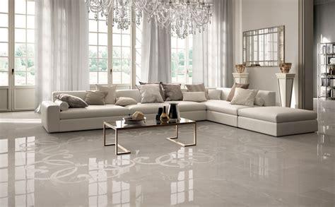 Green Tile Living Room by Indoor Tile Living Room Floor Porcelain Stoneware