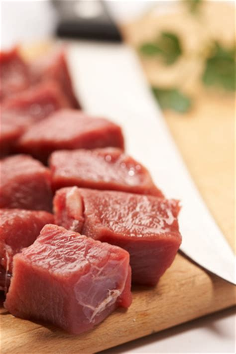 fleisch für raclette raclette fleisch auswahl und vorbereitung raclette grill