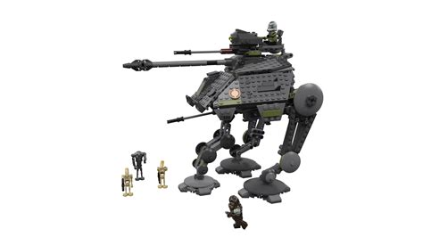 HD wallpapers coloriage lego star wars clone