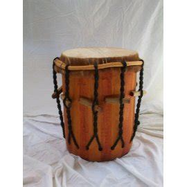 Drums, Garifuna Primero Drum   GoSale Price Comparison Results