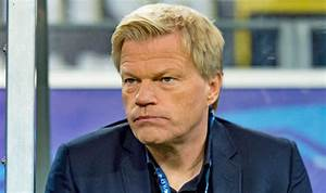 Oliver Kahn slams Arsenal: Bayern Munich legend has never ...
