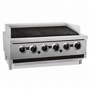 Barbecue Gaz Pierre De Lave : pierre de lave les bons plans de micromonde ~ Dailycaller-alerts.com Idées de Décoration