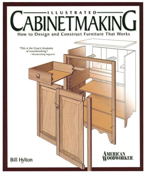 cabinet making plans free woodwork free cabinet making plans downloads plans pdf