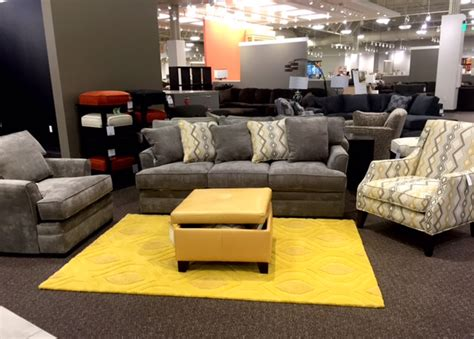 newly engaged  nebraska furniture mart  list