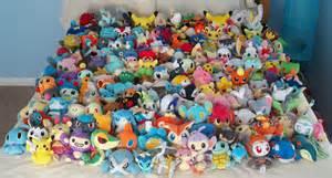 pokemon stuffed animals at tar