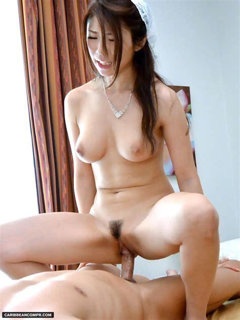 Thumbnow Japanese Babe Ayumi Shinoda 篠田あゆみ Kirari 123 女なら