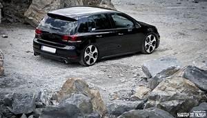 Xr5-turbo Com