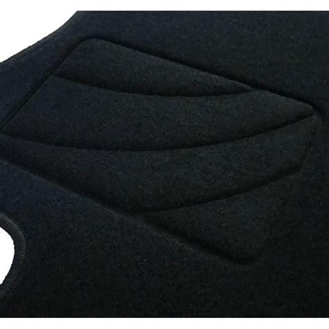 tapis de sol pour mercedes classe c w203 amg 2001 2007 aud