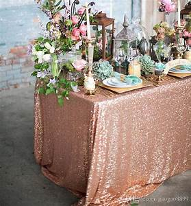 79 best Blush & Rose Gold Wedding Decorations images on