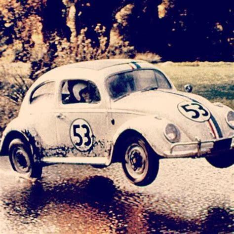 larry roesch vw   beetle volkswagen vw beetles