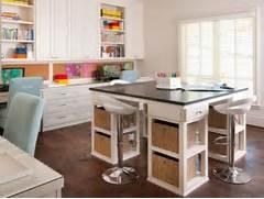 Craft Room Furniture Ikea  DIY Furniture Tips  Pinterest