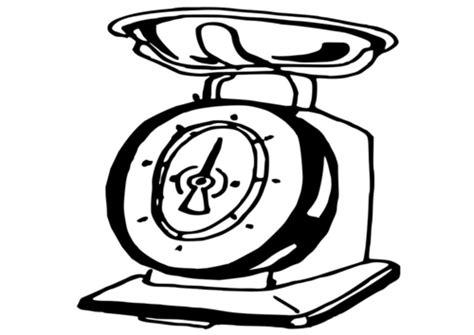 cuisine dessin ustensiles de cuisine dessin