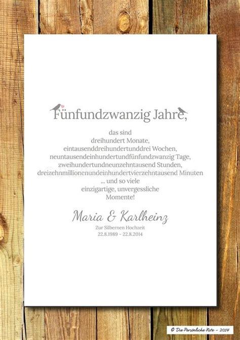 Gedicht Goldene Hochzeit Kurz De Hochzeit