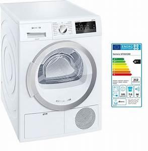 Waschmaschine Und Trockner Stapeln : die 25 besten ideen zu trockner auf waschmaschine auf pinterest waschmaschine mit trockner ~ Markanthonyermac.com Haus und Dekorationen