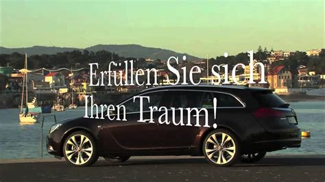opel finanzierung ohne anzahlung opel insignia 2012 leasing ohne anzahlung