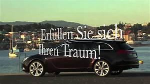 Opel Leasing Ohne Anzahlung : opel insignia 2012 leasing ohne anzahlung youtube ~ Kayakingforconservation.com Haus und Dekorationen