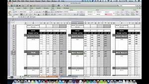 excel workout log template personal training workout log from excel training designs