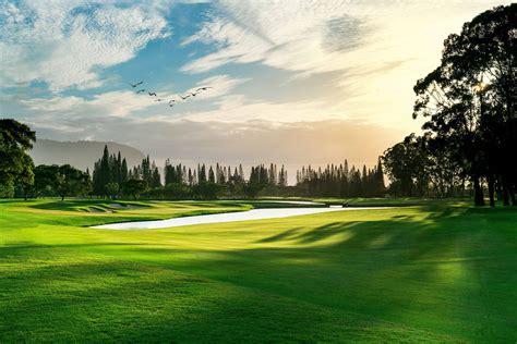 Hawaii Golf | Princeville Makai Golf Club | Go Golf Kauai