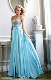 formal bridesmaid dresses sherri hill 3914 prom dress prom gown 3914