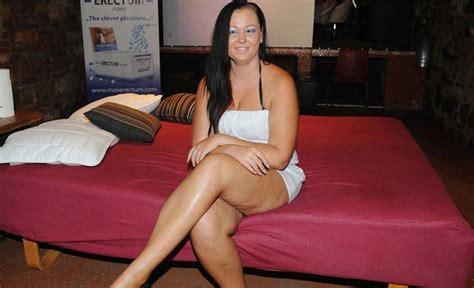 Ania Sex Lesbian Pantyhose Sex