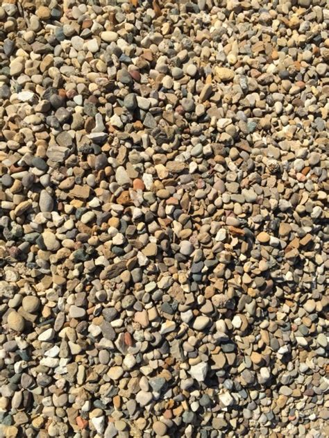 How Many Tons In A Cubic Yard Of Gravel. How Does It