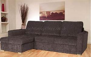 penthouse corner sofabed with storage l shaped sofa bed With l shaped sofa bed with storage