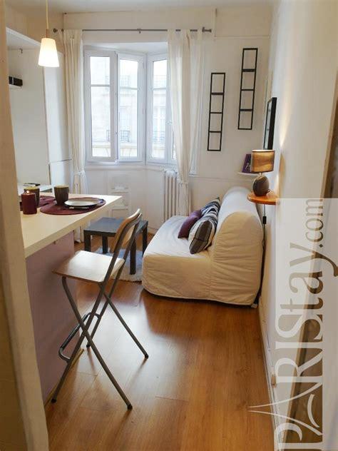 paris student apartment rental convention  paris