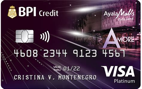 Brclysbankde may be on your credit report as a hard inquiry. Credit Cards - BPI Cards