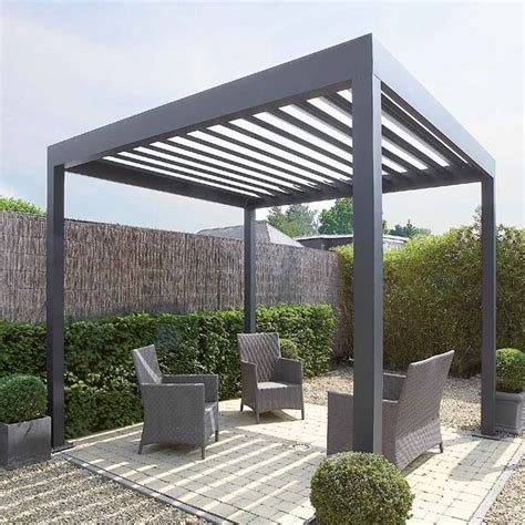 pergola aluminum kits 25 best ideas about aluminum pergola on pinterest retractable pergola pergola shade covers