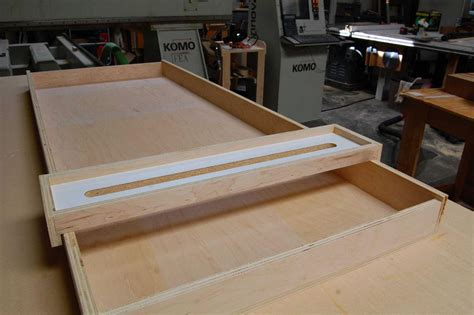 turn  router table   jointer woodworking