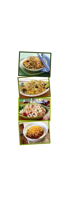 Shirataki Noodles Recipes Noodle Tofu Pasta Shiritaki