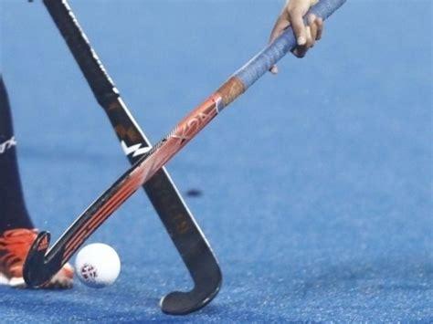 Welcome To IANS Live - LatestNews - Jr women's hockey ...