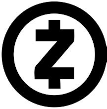 price chart bitcoin ira official bitcoin