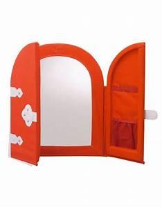 Ikea Chambre D Enfant : miroir ikea 50 id es d co pour une chambre d 39 enfant elle ~ Preciouscoupons.com Idées de Décoration