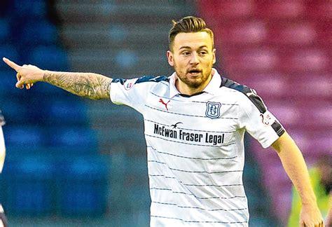 Lukáš klok (born 1995), czech ice hockey player. Dundee flop Klok departs after playing less than 45 minutes - Evening Telegraph