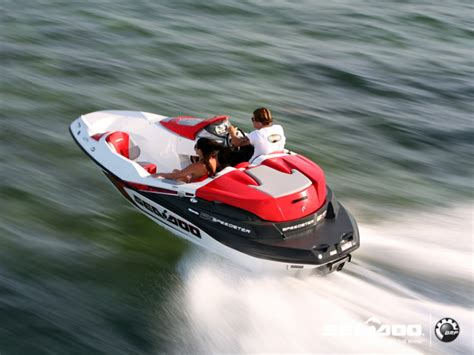 Sea Doo Pedal Boats For Sale by Jet Boat Seadoo 2017 Ototrends Net