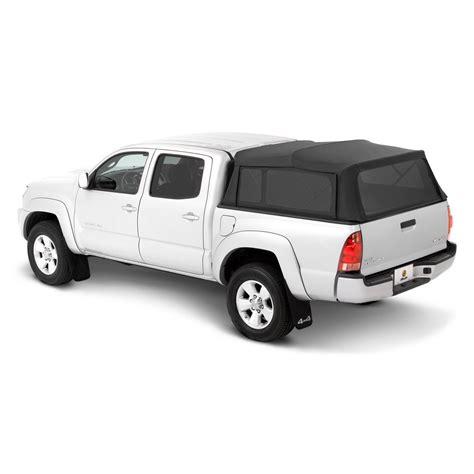 26583 truck bed accessories bestop 174 toyota tacoma 2005 2014 supertop convertible top