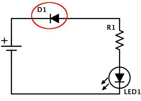Build Electronic Circuits