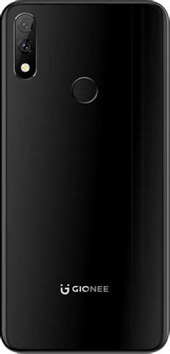 Gionee F9 Plus: Latest Price, Full Specification and