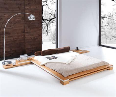 letto futon futon lit japonais tatami dormir vasp
