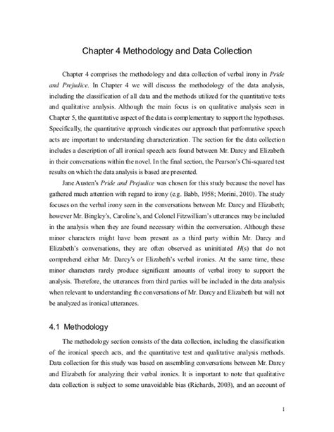 Citing a research paper mla helping your child with homework bullying persuasive essay bullying persuasive essay
