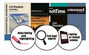 New Online Study Aids  Examples  U0026 Explanations  Emanuel