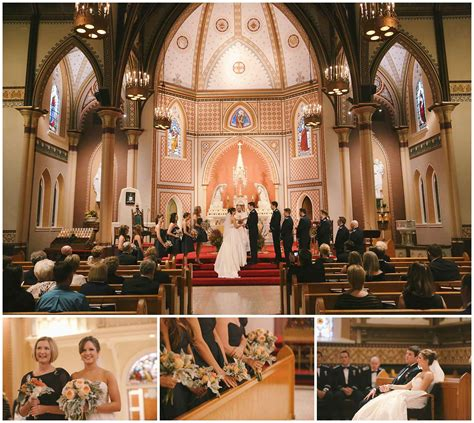 meagan joe air force wedding alexm photography