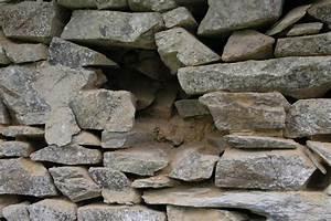 Pierre Pour Nettoyer : nettoyer reparer jointer mur en pierre forum ~ Zukunftsfamilie.com Idées de Décoration