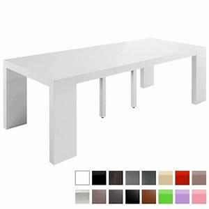 Console Extensible 14 Personnes : 1000 images about table design on pinterest mosaics taupe and vintage ~ Teatrodelosmanantiales.com Idées de Décoration