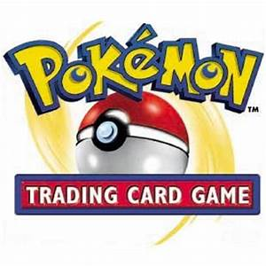 Pokemon Trading Card Game - Play Game Online