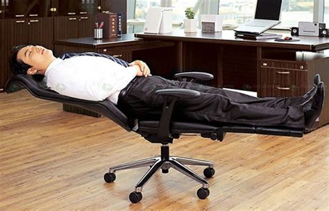 office chair bed jebiga design lifestyle