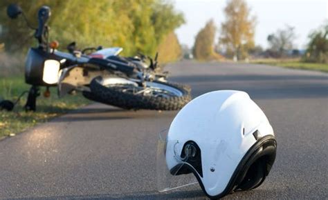 What Do I Need To Know After A Motorcycle Accident