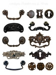 5 In Cabinet Pulls by Top 5 Online Resources For Purchasing Antique Hardware