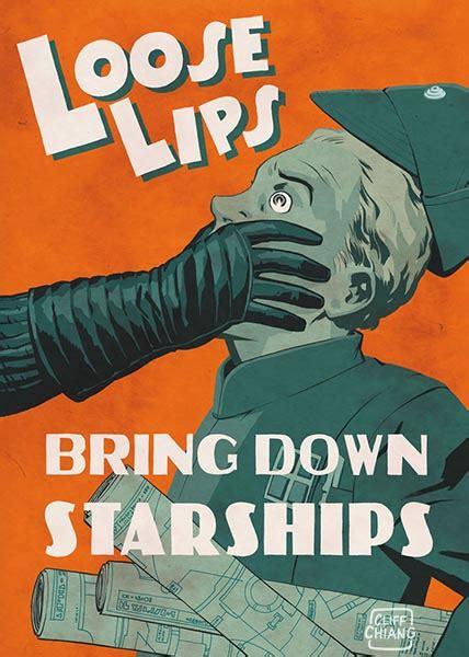 star wars propaganda wallpaper gallery